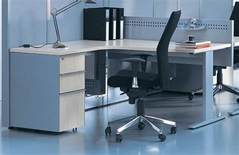 new office furniture portsmouth office furniture