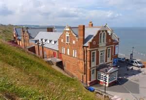 cineplex whitby whitby pavilion theatre 169 mike smith geograph britain