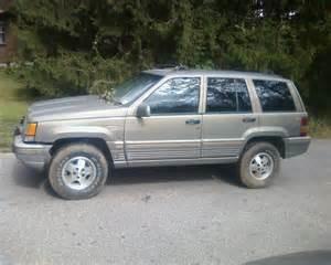 1995 jeep grand pictures cargurus