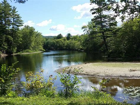 lake rv cing king phillips cground lake george ny rv parks and