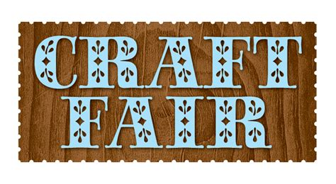 crafts direct for the holidays welcome to riverdale craft fair calling all artists artisans