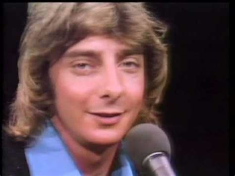 mandy best songs 25 best ideas about barry manilow songs on