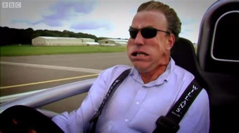 clarkson best of clarkson quot i ll do one last of top gear track