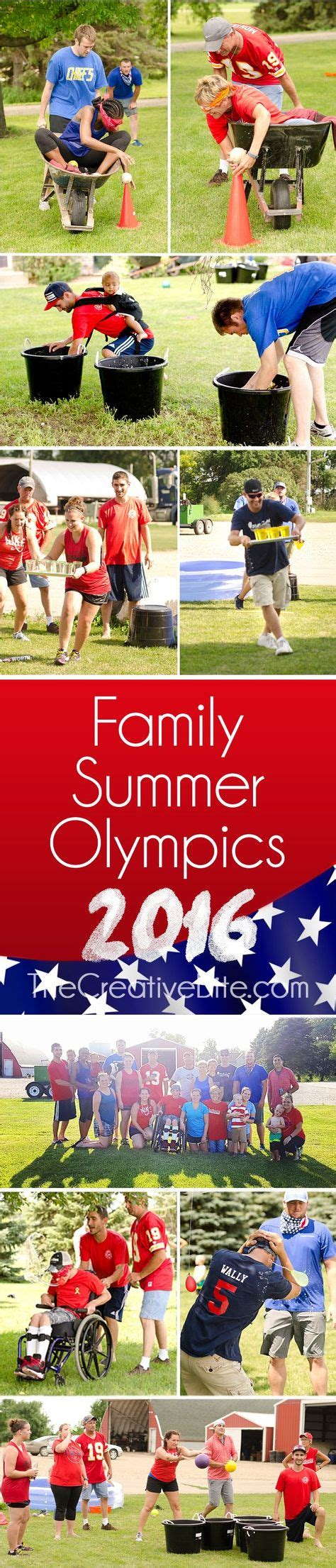 backyard olympic games adults 1000 ideas about outdoor games adults on pinterest back