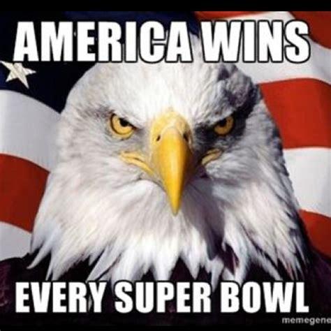 America Meme Eagle - badass now that s merican