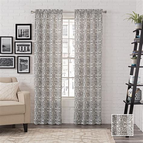 Drapes To Go Are Curtains Measured In Pairs Gopelling Net