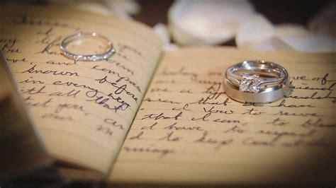 stress free from ceremony to honeymoon