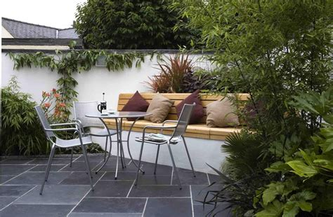 patio seating ideas contemporary garden seating ideas interior exterior doors