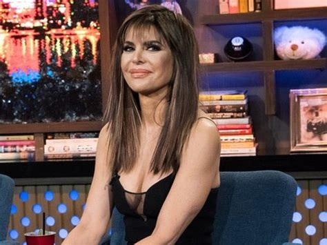 lisa vanderpump hair extensions wwhl with lisa rinna tabatha coffey