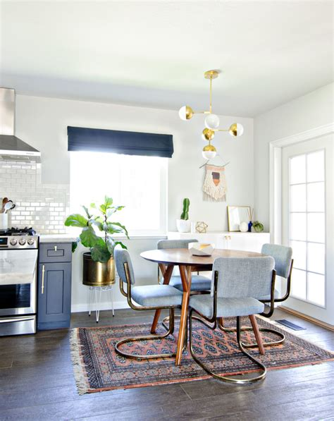 how to find home interior design inspiration