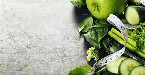 alimenti salutari curiosit 224 e nozioni sui 10 alimenti pi 249 salutari mondo