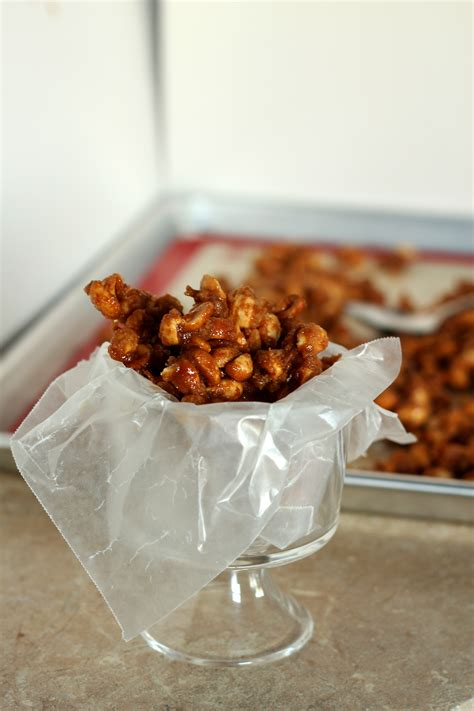 Planters Sweet And Crunchy Peanuts by Sweet And Crunchy Peanuts Easy Gift Gather For Bread