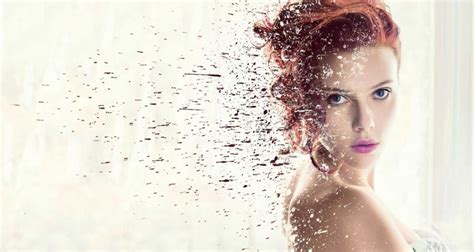 tutorial edit photo with photoshop dispersion effect with photoshop cs6 cc photoshop