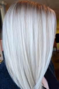 platenumm hair for best 25 platinum blonde hair ideas on pinterest platinum blonde hair color platinum blonde
