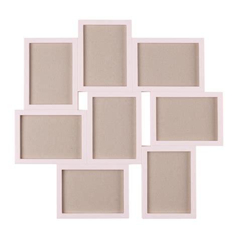 Frame Gambar Ikea v 196 xbo bingkai kolase untuk 8 gambar ikea