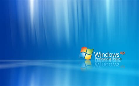 desktop wallpaper hd for xp 1440x900 windows xp pro desktop pc and mac wallpaper