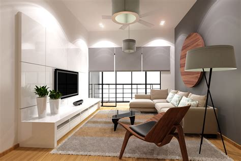 decorate apartment beautiful condo interior design ideas for apartment