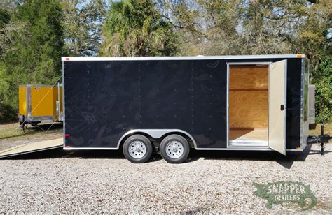 landscape trailers and accessories snapper trailers