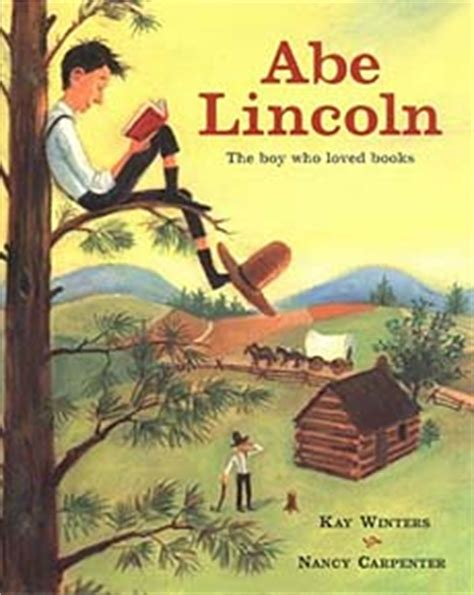 biography books for 7th graders abraham lincoln biography books for kids
