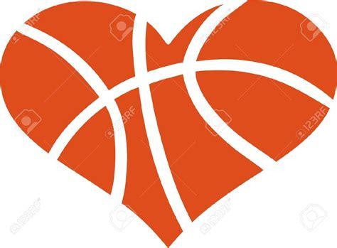 free clipart basketball basketball clipart 101 clip