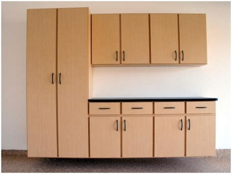 Individual Kitchen Cabinets Individual Kitchen Cabinets New Interior Exterior Design Worldlpg
