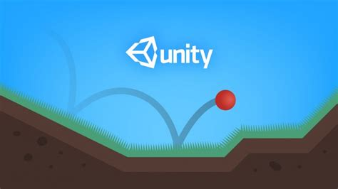 unity layout error make a unity 2d physics game for beginners udemy