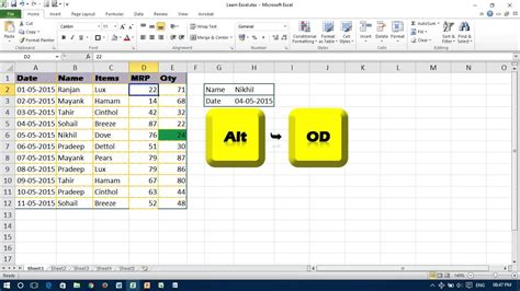 conditional format excel 2007 based on another cell 91 excel dont print colored cells print preview