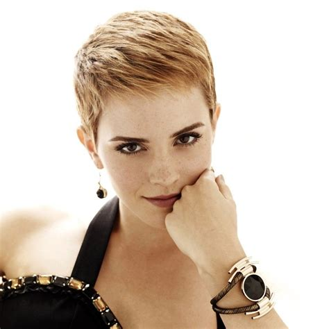 emma watson hairstyle short hairstyles emma watson pictures hairstyles