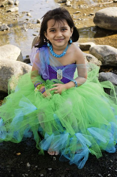 creative diy costumes  girls