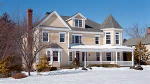 New York House Homes For Sale In Connecticut And New York The New York