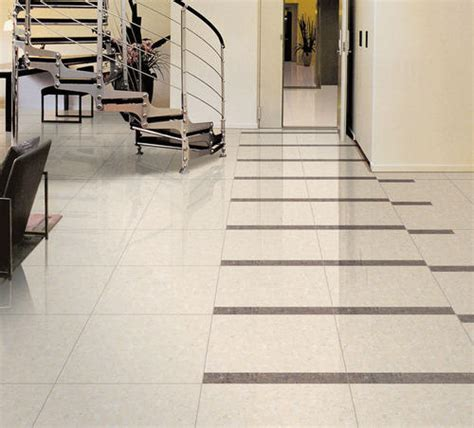 vitrified tiles pattern gallery vitrified tiles granite or marble which is a better