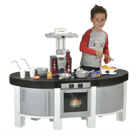 cuisine enfant bosch cuisine pour enfants luxe bosch blokker