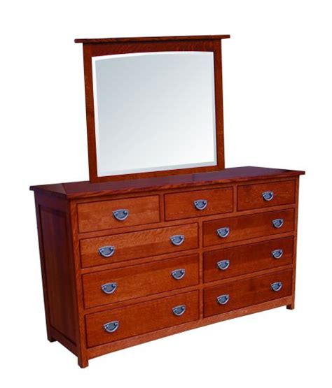 royal oak bedroom furniture royal santa fe amish dresser amish bedroom furniture