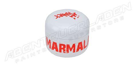 Marmelade Aufkleber Dm by Hater Marmelade Fet Paintball Abenteuerladen De