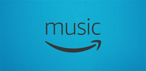 amazon mp3 uk android co uk appstore for android