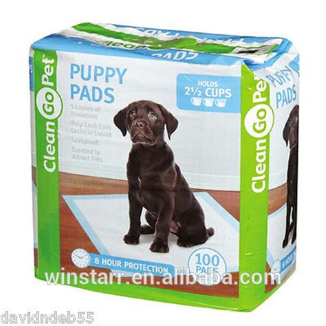 cheap puppy pads cheap puppy underpads pads wee housebreaking house buy house