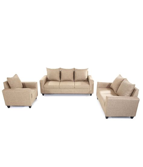 6 seater sofa 6 seater sofa 6 month old dfs farrow 5 seater sofa