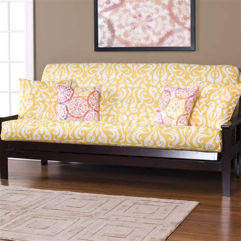 Size Futon Mattress Cover by Beautiful Size Futon Mattress Cover Size Futon