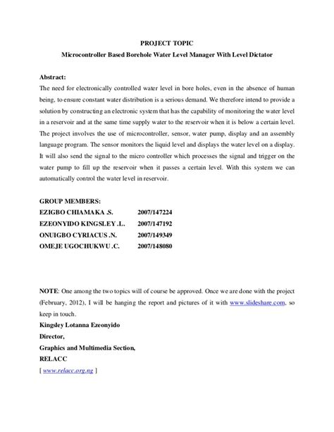 how to write a meta analysis research paper how to write an abstract for a meta analysis cand merc thesis
