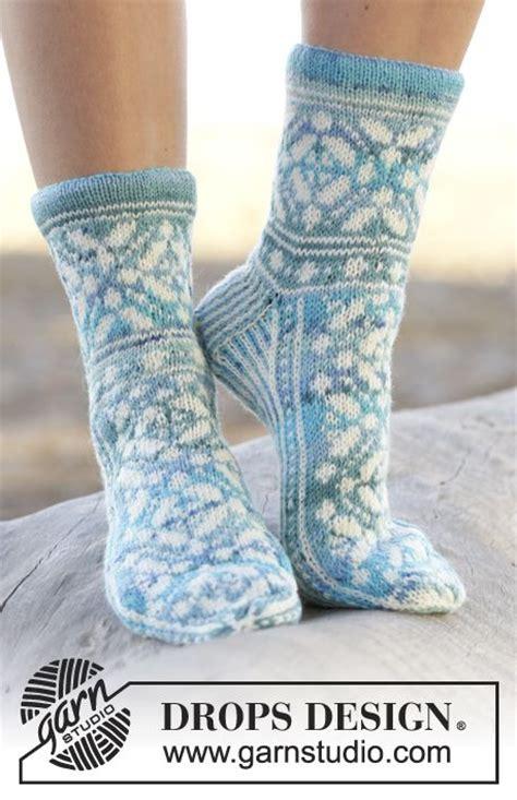 pattern magic drop hole 10 best ideas about norwegian knitting designs on