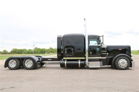 Custom Trucker Flat By Devapishop 96 best images about truck on peterbilt