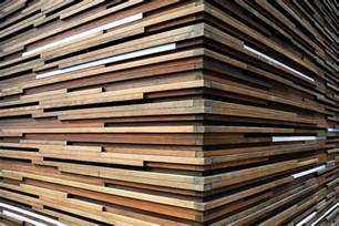 Wood Panel Wall Covering Top 35 Striking Wooden Walls Covering Ideas That Warm Home