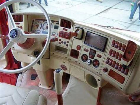 scania interior scania trucks pinterest interiors