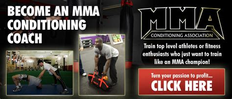 mixed martial arts conditioning association become an mma affiliate program martial arts online affiliate