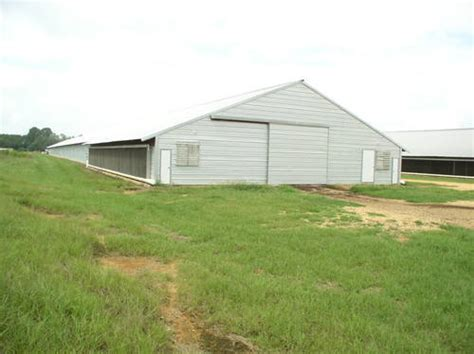 sanderson farms chicken houses featured listing mls chicken farms for sale poultry farms for sale broiler farms for sale