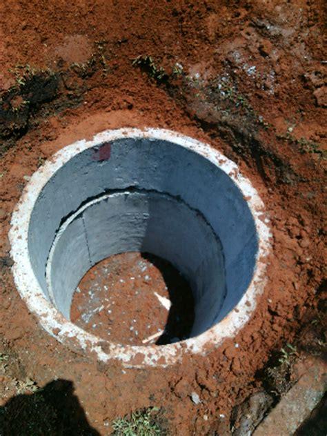 Beton Instan Type V Indokon pabrik uditch buis beton loster jalusi ton