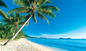 Port Douglas Hire Car Holidays To Queensland Trailfinders Trailfinders The