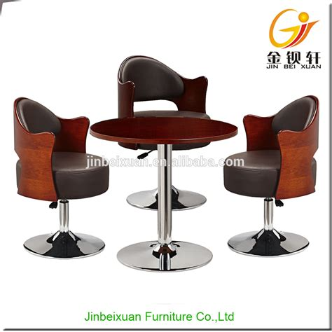Coffee Shop Chairs For Sale Coffee Table Captivating Coffee Shop Tables For Sale