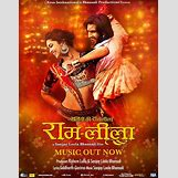 Ram Leela Movie Poster | 934 x 1200 jpeg 199kB