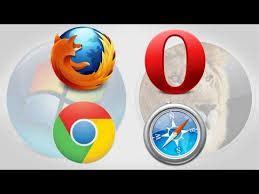 download google chrome full version for mobile free download latest google chrome download google